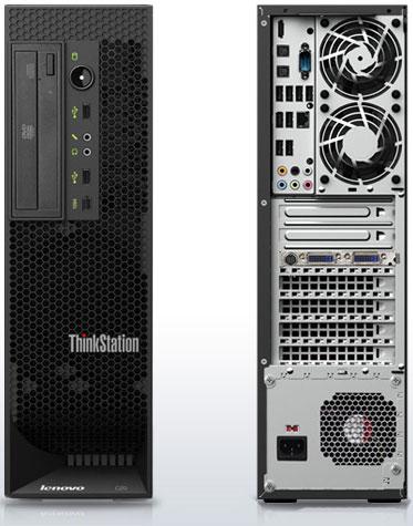 Lenovo ThinkStation C20x ODD Driver Download