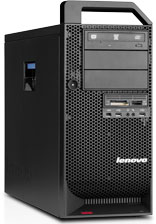 Lenovo 4158N2U - Best Price Available Online - Save Now