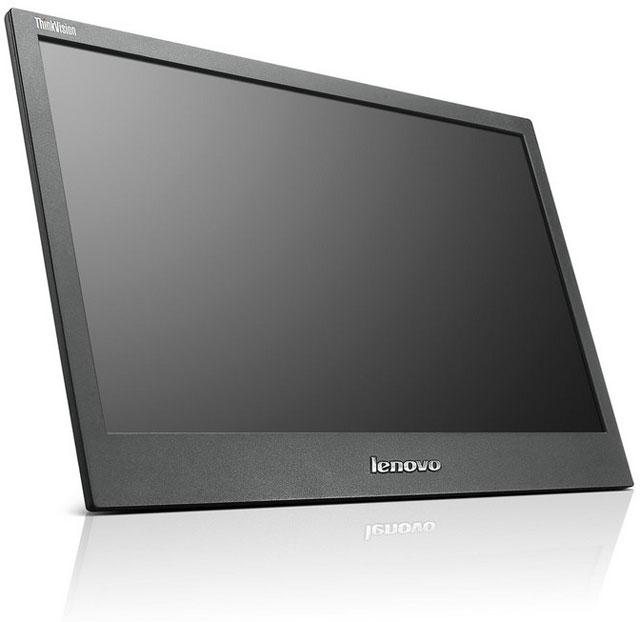 Lenovo ThinkVision LT1421