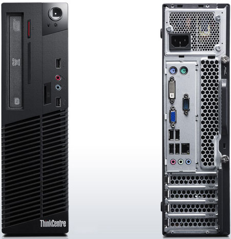 Lenovo Thinkcentre M71e Best Price Available Online