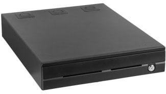 Logic Controls CR1600 Titan Series Cash Drawer