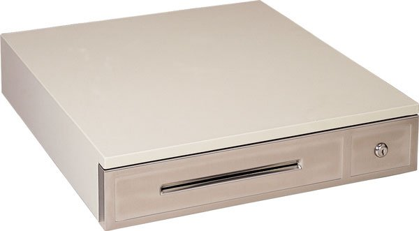 MMF CashierPlus Cash Drawer
