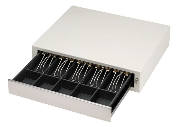 MMF ECD 232 Cash Drawer