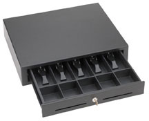 MMF Econo-Line II Cash Drawer