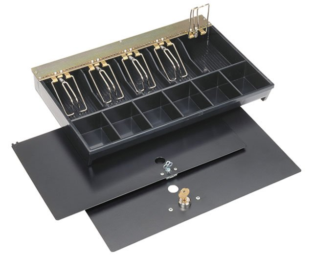 Mmf Cash Drawer Accessories Best Price Available Online