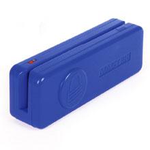 MagTek MagneSafe BT90 Card Reader