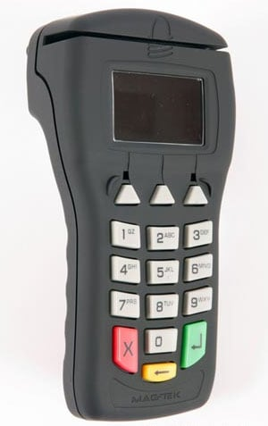 magtek 30050202 payment terminal   same day shipping low prices always