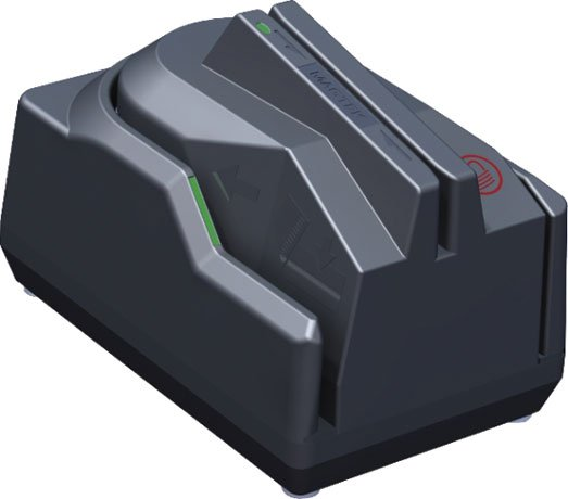 MAGTEK CHECK READER DRIVER FOR WINDOWS