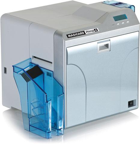 Magicard Prima 4 ID Printer Ribbon