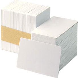 Magicard Plastic ID Card: M9006-793A