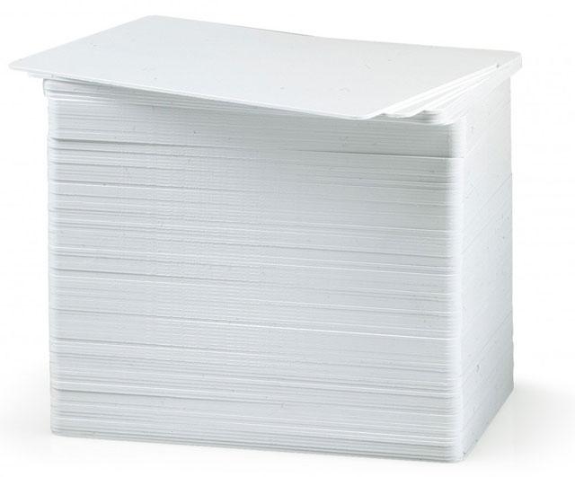Magicard Plastic ID Card: M3610-040A