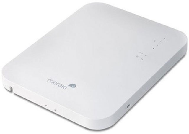Cisco Meraki MR18 Access Point