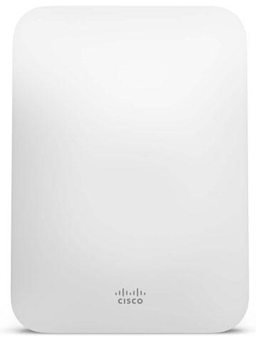 Cisco Meraki MR26 Access Point