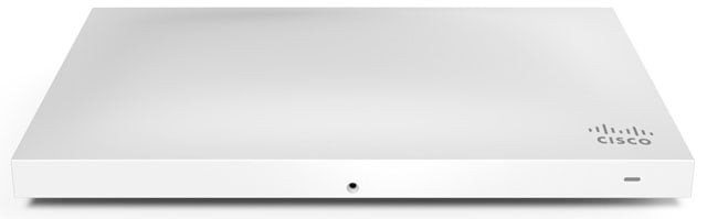 Cisco Meraki MR34 Access Point