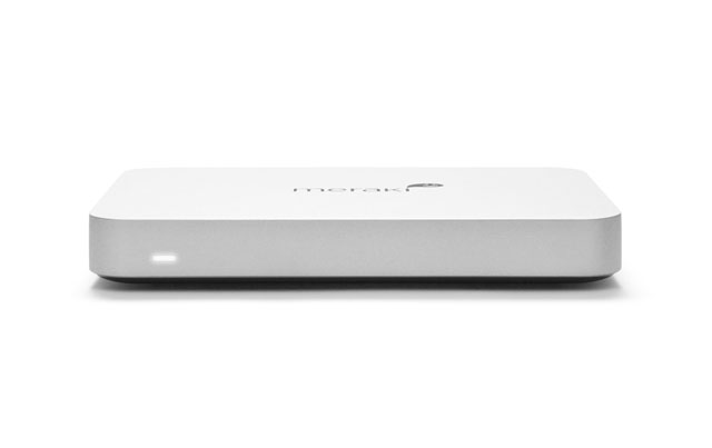 Cisco Meraki Z1