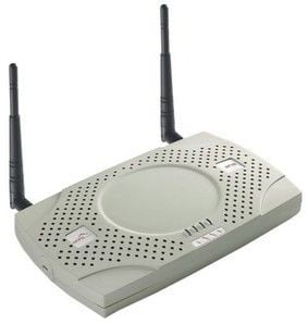 Meru AP150 Access Point