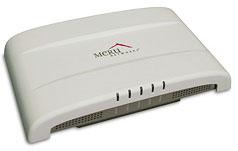 Meru AP320i Access Point