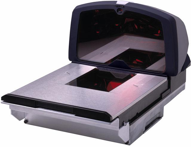 Metrologic MS2020 Stratos Scanner