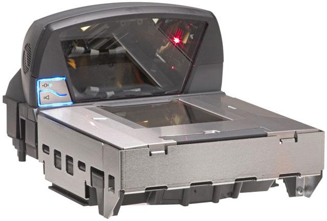 Metrologic MS2200 StratosS Scanner