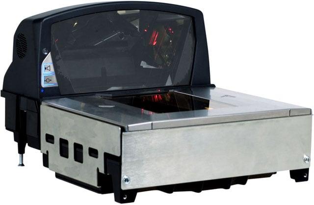 Metrologic MS2400 Stratos Scanner