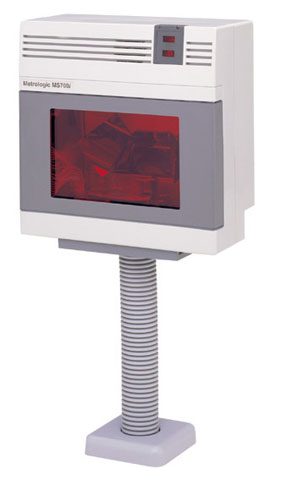 METROLOGIC MS700I WINDOWS 8.1 DRIVERS DOWNLOAD