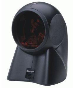Orbit barcode scanner ms7120