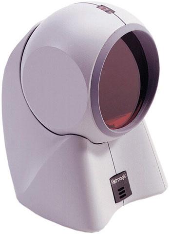 Metrologic MS7120 ORBIT Scanner