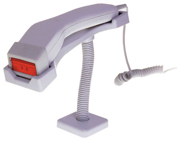 Metrologic MS941 Scanner