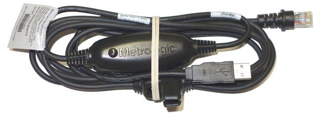 METROLOGIC MX009 DRIVERS WINDOWS 7 (2019)