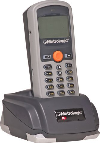 Metrologic SP5535 OptimusSBT Mobile Computer