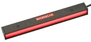 Microscan Bar Illuminators