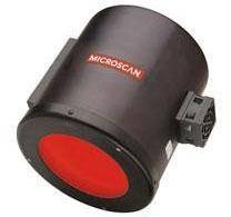 Microscan CDI IR Illuminator