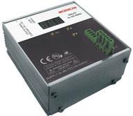 Microscan NL-200 Series Controller