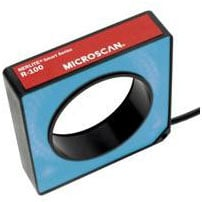 Microscan Ring Illuminators