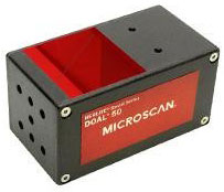 Microscan Smart Series DOAL Illuminators