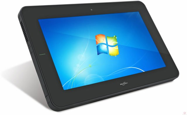 Motion Computing Cl910w Tablet Computer Best Price