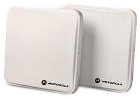 Motorola AN200 RFID Antenna
