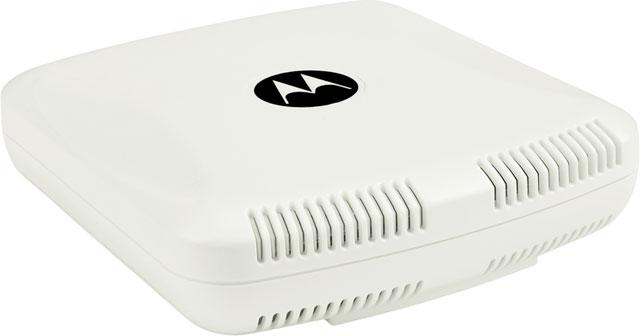 Motorola AP 621 Access Point