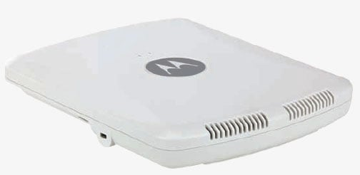 Motorola AP 6522 Access Point