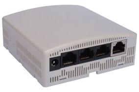 Motorola AP 7502 Access Point
