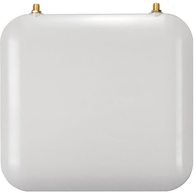 Motorola AP 7522E Access Point