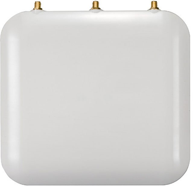 Motorola Ap 7532 Access Point Best Price Available