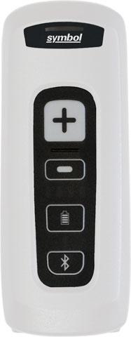 Motorola Symbol CS4070-HC Scanner