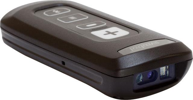 Motorola Symbol CS4070 Barcode Scanner: CS4070-SR00004ZMWW