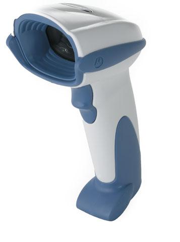 Motorola DS6707-HC Scanner