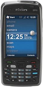 Motorola PSION EP10 Mobile Computer
