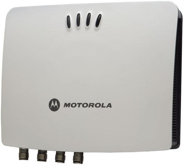 Motorola Fx7400 Rfid Reader Best Price Available Online