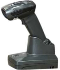 motorola li4278. motorola li4278-prbu2100awr barcode scanner li4278