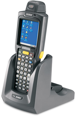 Motorola Mc3100 Usb Driver