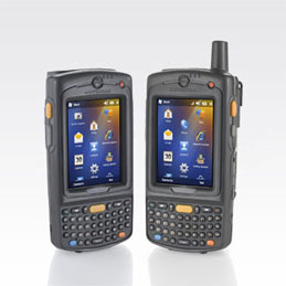 Motorola mc75 mobile computers | posguys. Com.